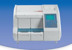 N002)自動免疫蛍光測定装置 バイダス/ミニバイダス