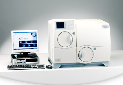 N004)自動細菌同定検査装置 バイテック 2 コンパクト