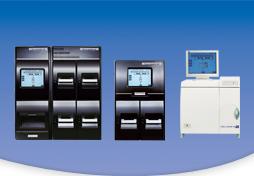 N007)全自動微生物培養検出装置 バクテアラート 3D シリーズ